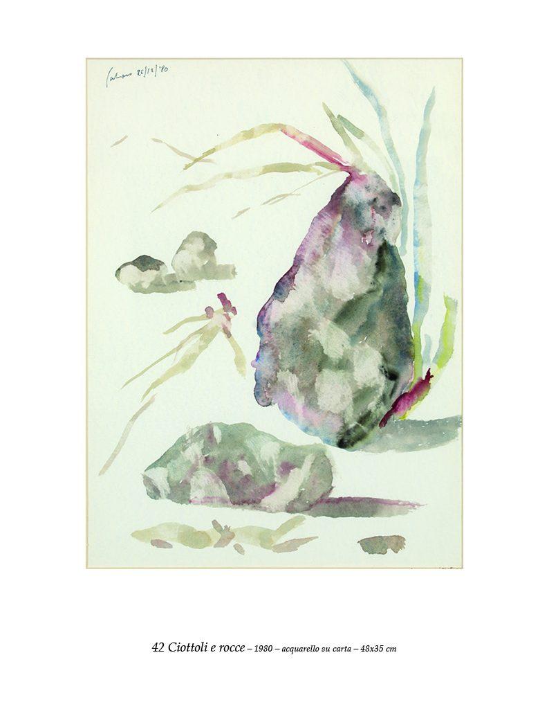 Catalogo Galvano45